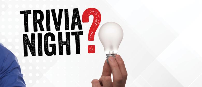 Trivia Nights
