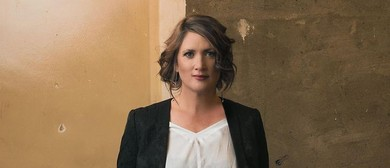 Sara Storer – Album Launch