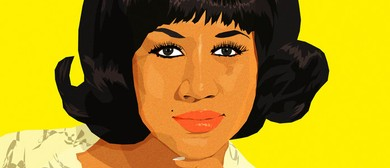 The Aretha Franklin Songbook