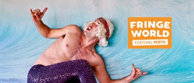 Huge Australia Musical Comedy Show – Fringe World