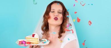 The Cake Bride