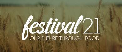 festival21