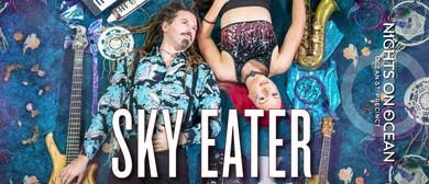 Sky Eater