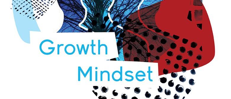 Growth Mindset – 1/2 Day Workshop