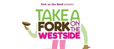 Take a Fork On the Westside