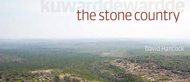Kuwarddewardde, The Stone Country