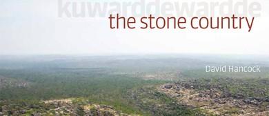 Kuwarddewardde, The Stone Country