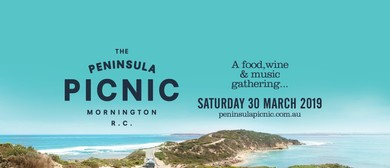 The Peninsula Picnic