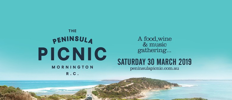 Image result for peninsula picnic