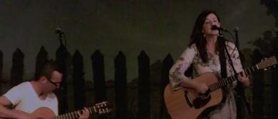 Lisa Miller Trio