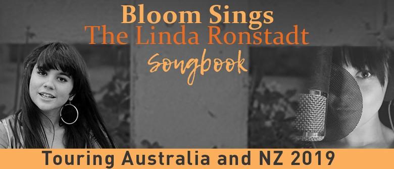 Linda Ronstadt Songbook