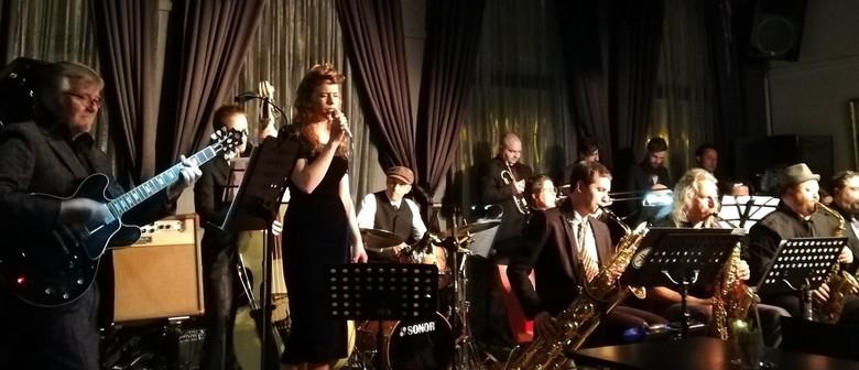 Northside Jazz Orchestra