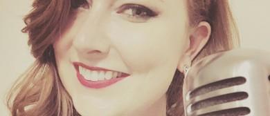 Kate Witchard