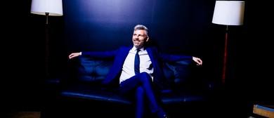 Des Bishop – The Comments Section – Melbourne Comedy Fest