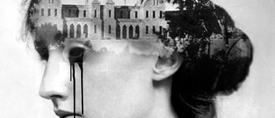 The Ghosts of Fremantle – Fringe World