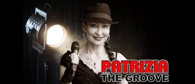 Patrizia and The Groove