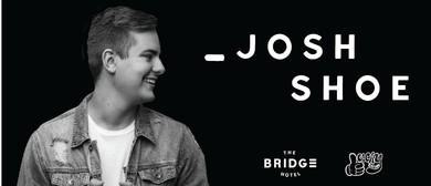 Josh Shoe