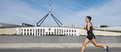 Australia Running Festival
