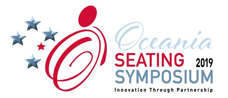 Oceania Seating Symposium