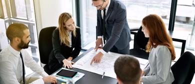 Management Assignment Project Service