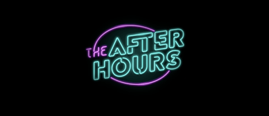 After Hours With Spell & Friends