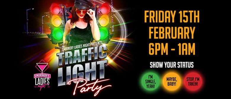 Traffic Light Party
