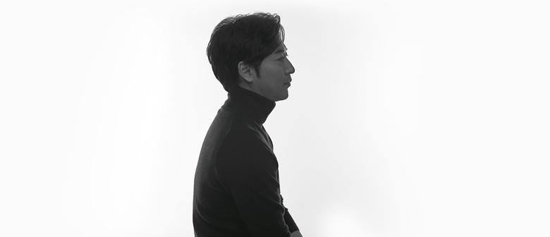 Frame – Yiruma