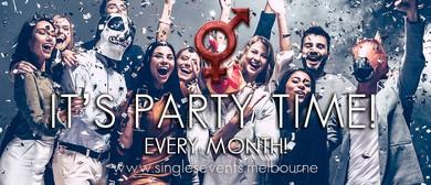 Singles Parties