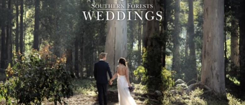 Southern Forests 2019 Wedding Fair