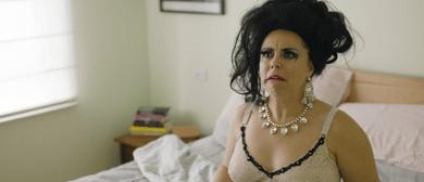 The Melbourne Women In Film Festival