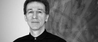 Monash Academy Orchestra: Music Under Dictatorship