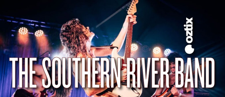 The Southern River Band