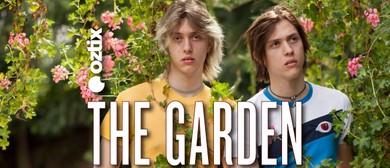 The Garden, Fight Ibis Plus The Jensens