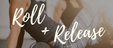 Roll & Release