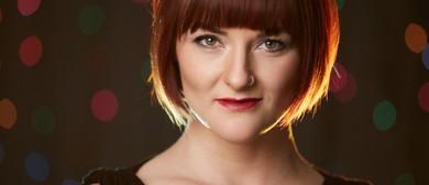 Ruby Slipper Chronicles – Adelaide Fringe