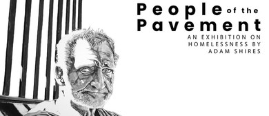 People of The Pavement