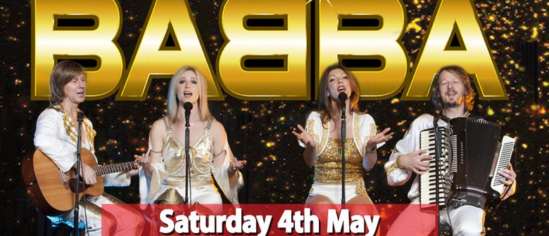 Babba – A Tribute to ABBA