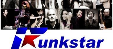 Funkstar