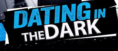 Dating In the Dark Party