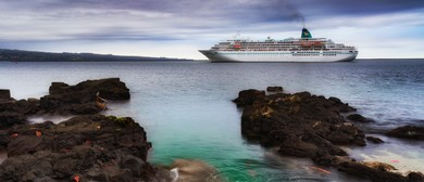 Cruise Ships Research: New Options for Your Vacation