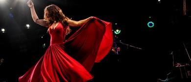 Pizzica Pizzica Dance Today – Taranta Festival