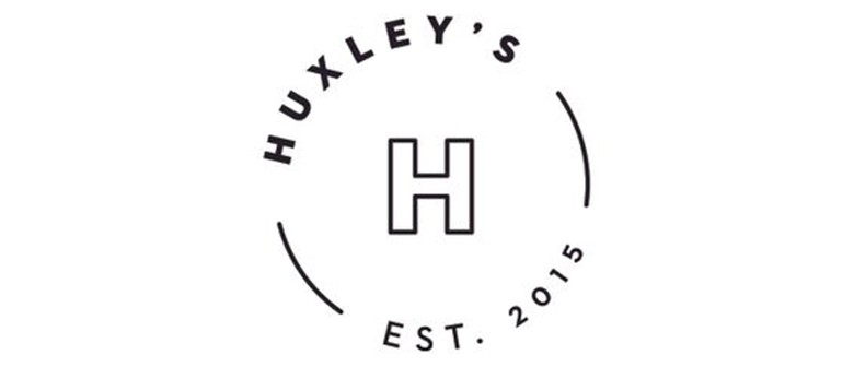 BonkerZ & Huxley's Presents Live Monthly Stand up Comedy