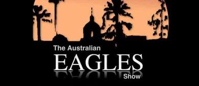 The Australian Eagles Show
