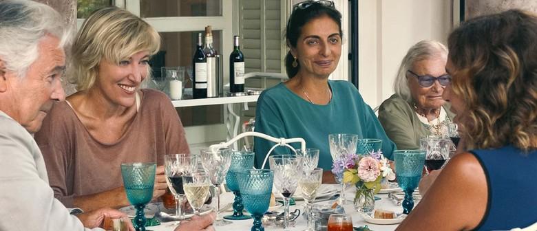 Alliance Française French Film Festival – The Summer House