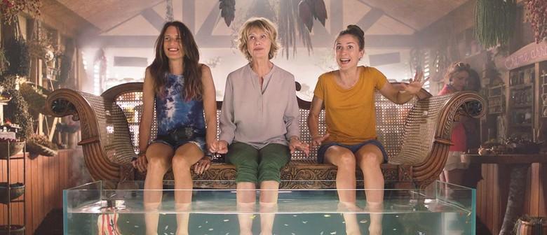 Alliance Française French Film Festival – Dumped