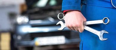Car Service | Mechanics West Footscray