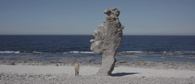 Lithic Choreographies