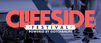 Gotcha4Life's Cliffside Festival