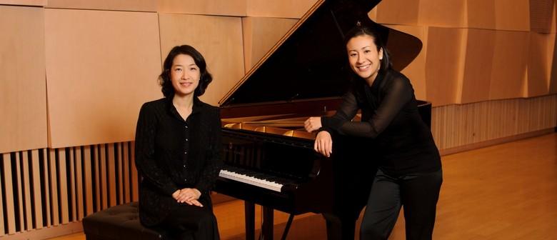 Schubert: Grand Duo