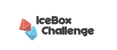 IceBox Challenge